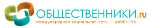 11_big_logo